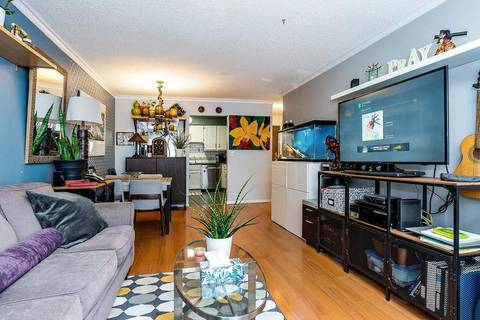 Condo for sale at 13316 Old Yale Rd Unit 304 Surrey British Columbia - MLS: R2439750