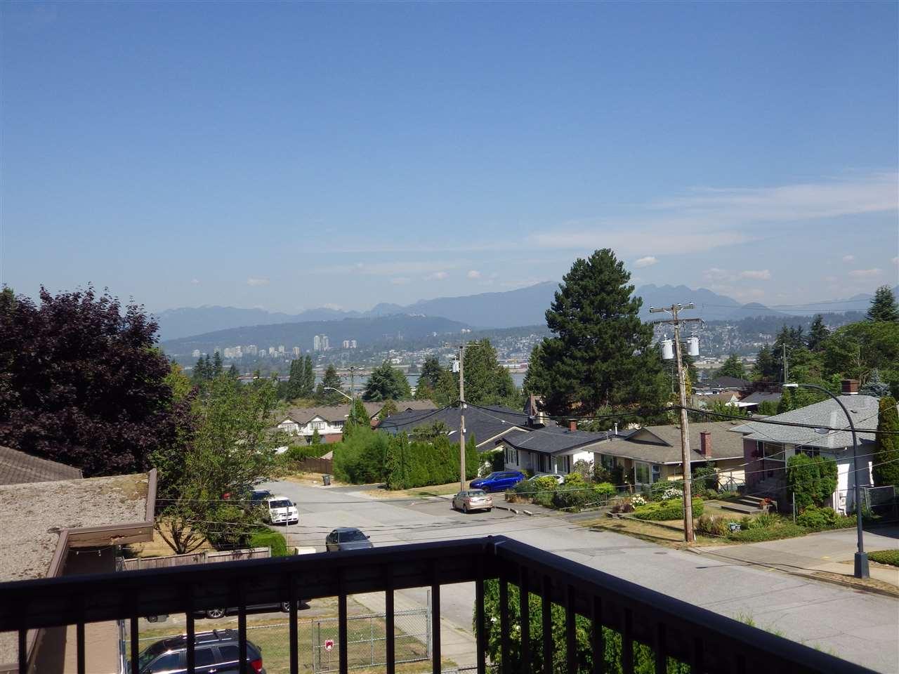 Buliding: 13530 Hilton Road, Surrey, BC