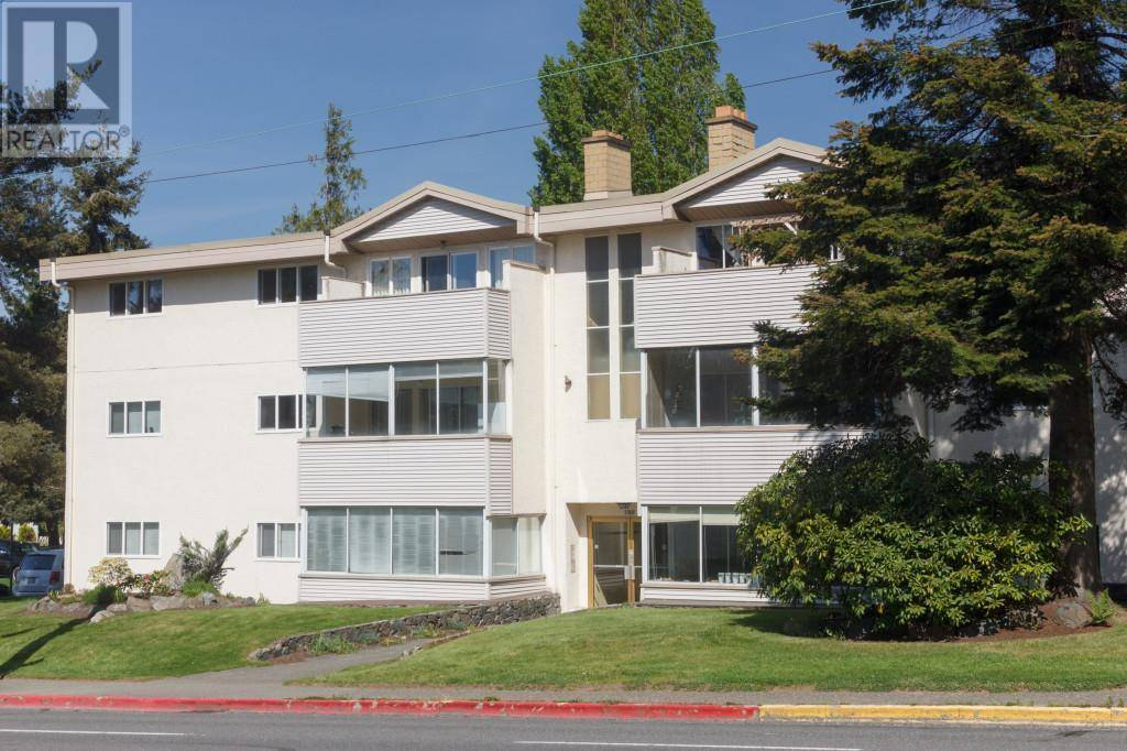 Condo for sale at 1360 Esquimalt Rd Unit 304 Victoria British Columbia - MLS: 420790