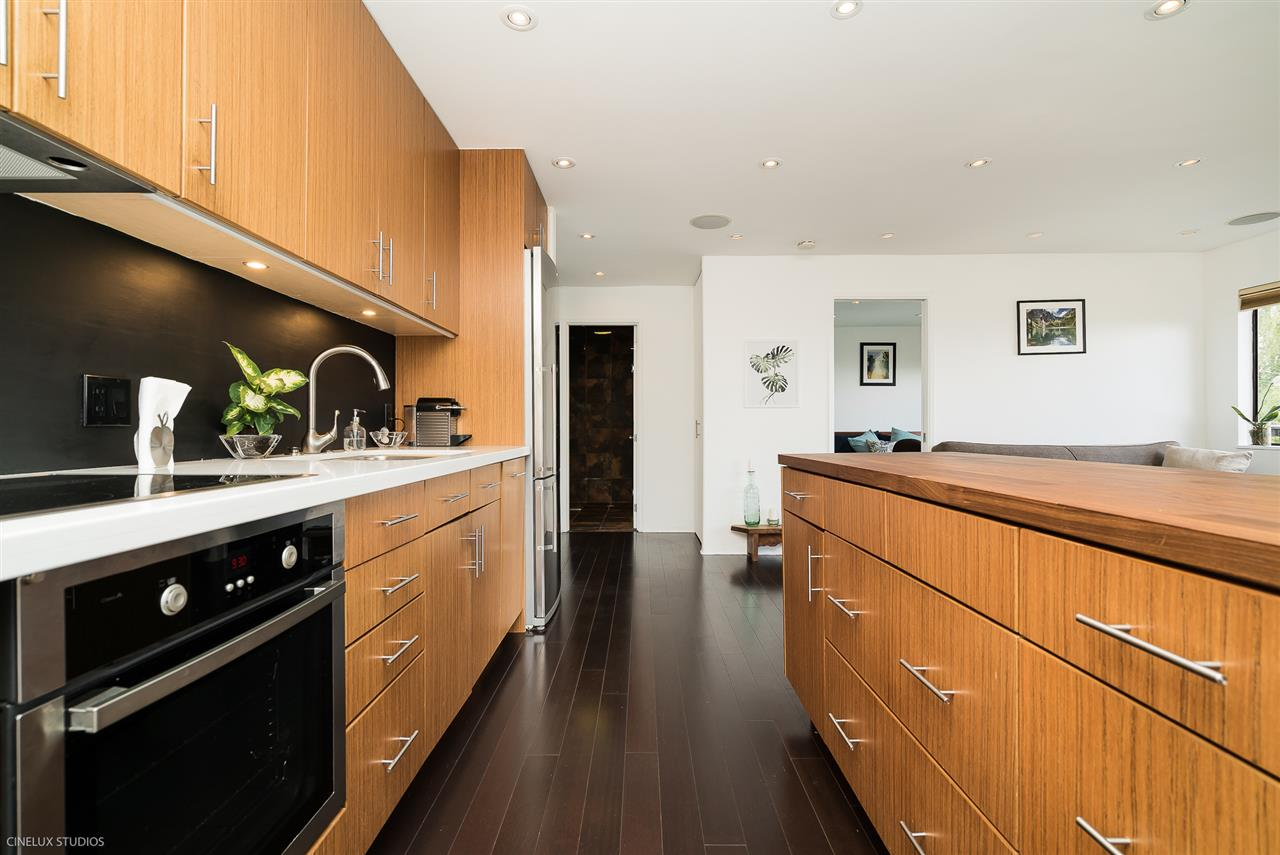 For Sale: 138 Templeton Drive, Vancouver, BC | 1 Bed, 1 Bath Condo for $525,000. See 10 photos!