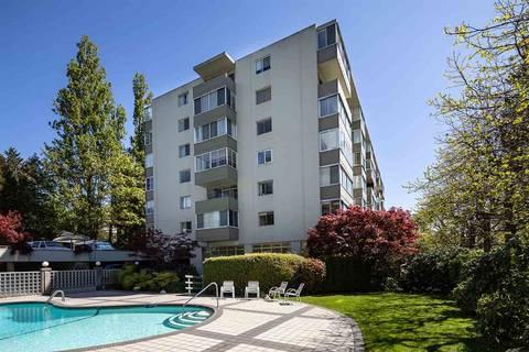 304 - 1425 Esquimalt Avenue, West Vancouver | Image 1
