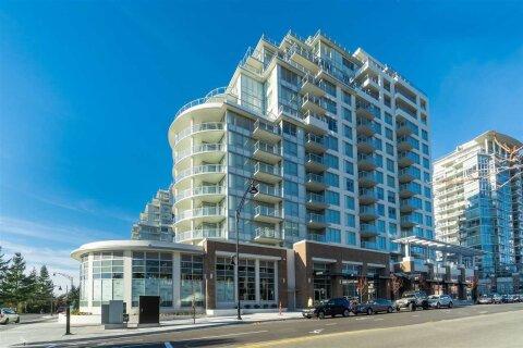 Condo for sale at 1441 Johnston Rd Unit 304 White Rock British Columbia - MLS: R2527603
