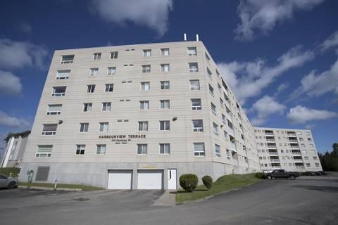 304 - 145 Fanshaw Street, Thunder Bay | Image 1
