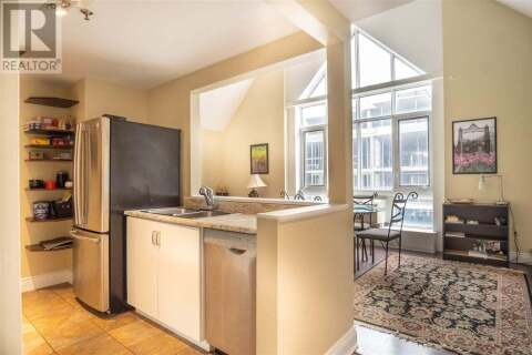 Condo for sale at  Dresden Rw Unit 304 Halifax Nova Scotia - MLS: 202013016