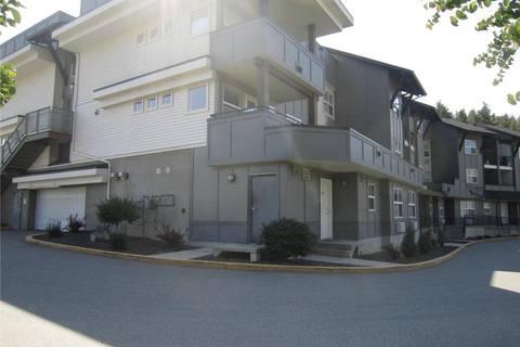 Condo for sale at 1479 Glenmore Rd Unit 304 Kelowna Bc British Columbia - MLS: 10187305
