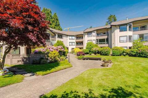 Condo for sale at 14957 Thrift Ave Unit 304 White Rock British Columbia - MLS: R2459784