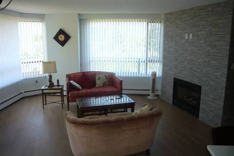 Condo for sale at 15111 Russell Ave Unit 304 White Rock British Columbia - MLS: R2380558