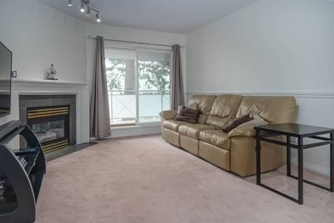 Condo for sale at 15130 29a Ave Unit 304 Surrey British Columbia - MLS: R2436173