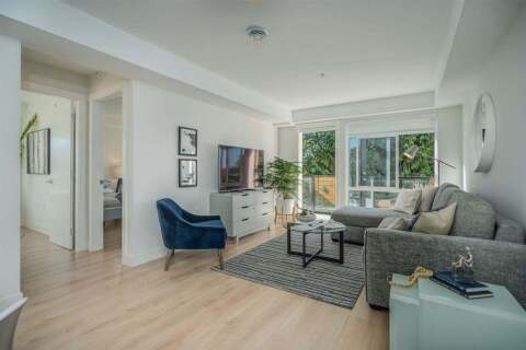 Condo for sale at 1519 Crown St Unit 304 North Vancouver British Columbia - MLS: R2482130
