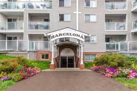 Condo for sale at 1528 11 Ave Southwest Unit 304 Calgary Alberta - MLS: C4282619