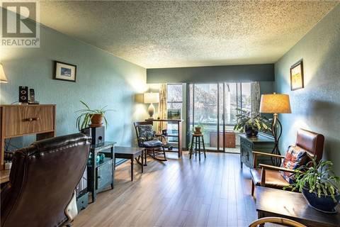 Condo for sale at 1537 Morrison St Unit 304 Victoria British Columbia - MLS: 408602