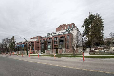 Condo for sale at 1561 57th Ave Unit 304 Vancouver British Columbia - MLS: R2337512