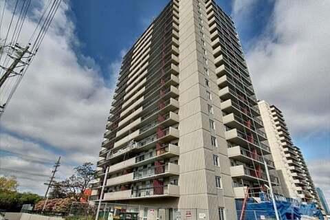 Condo for sale at 158 Mcarthur Ave Unit 304 Ottawa Ontario - MLS: 1214456