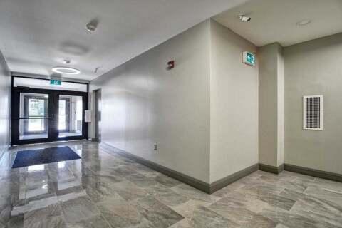 Apartment for rent at 1645 Simcoe St Unit 304 Oshawa Ontario - MLS: E4907787