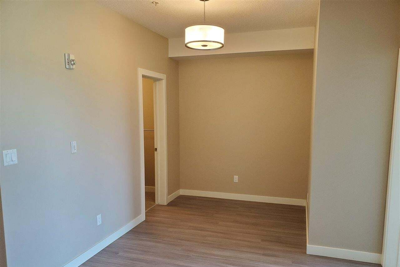 Condo for sale at 17 Columbia Av W Unit 304 Devon Alberta - MLS: E4204096