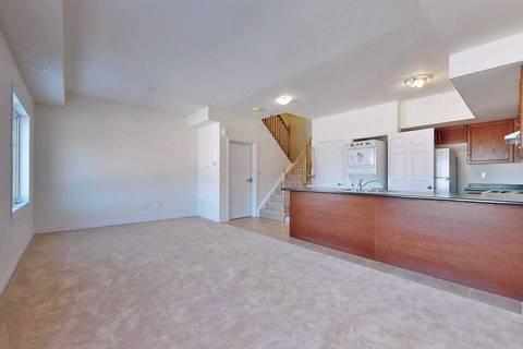 Apartment for rent at 17 Eaton Park Ln Unit 304 Toronto Ontario - MLS: E4699726