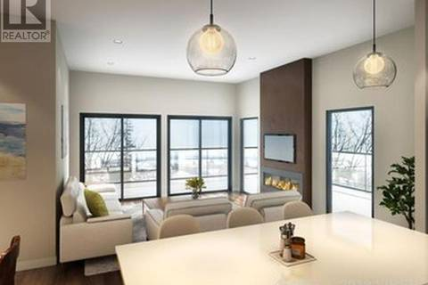 Condo for sale at 1700 Balmoral Ave Unit 304 Comox British Columbia - MLS: 454657