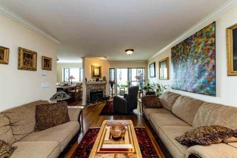 Condo for sale at 175 10th St E Unit 304 North Vancouver British Columbia - MLS: R2463794