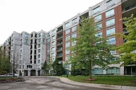 304 - 18 William Carson Crescent, Toronto | Image 2