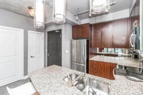 Apartment for rent at 18 Yorkville Ave Unit 304 Toronto Ontario - MLS: C4958936