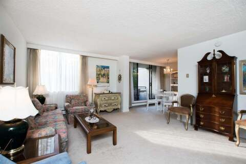 Condo for sale at 1816 Haro St Unit 304 Vancouver British Columbia - MLS: R2481844