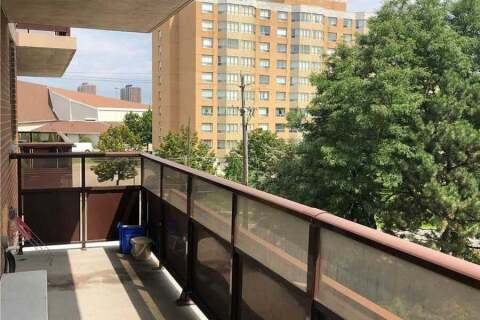 Condo for sale at 1881 Jane St Unit 304 Toronto Ontario - MLS: W4863896