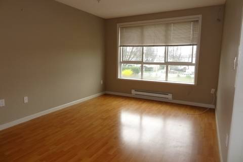 Condo for sale at 189 Ontario Pl Unit 304 Vancouver British Columbia - MLS: R2386640