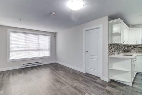 Condo for sale at 189 Ontario Pl Unit 304 Vancouver British Columbia - MLS: R2441428