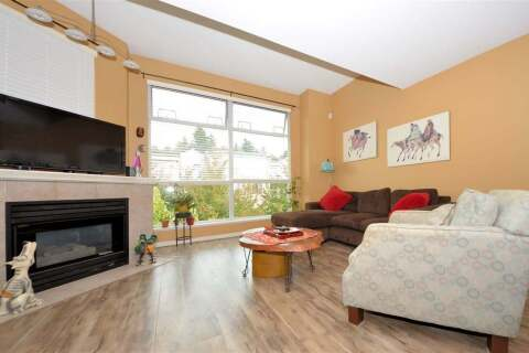 Condo for sale at 19131 Ford Rd Unit 304 Pitt Meadows British Columbia - MLS: R2504664
