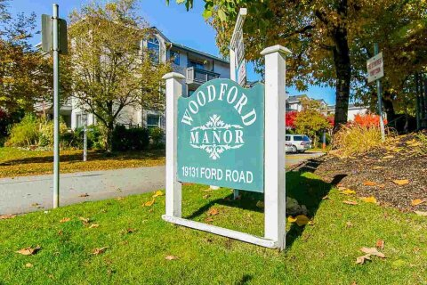 Condo for sale at 19131 Ford Rd Unit 304 Pitt Meadows British Columbia - MLS: R2514716