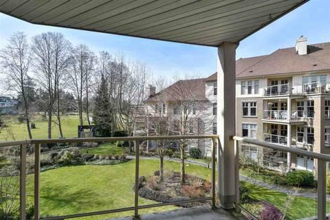 Condo for sale at 1929 154 St Unit 304 Surrey British Columbia - MLS: R2441029