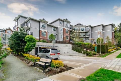 Condo for sale at 19530 65 Ave Unit 304 Surrey British Columbia - MLS: R2434281