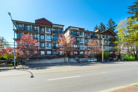 Condo for sale at 19830 56 Ave Unit 304 Langley British Columbia - MLS: R2361773
