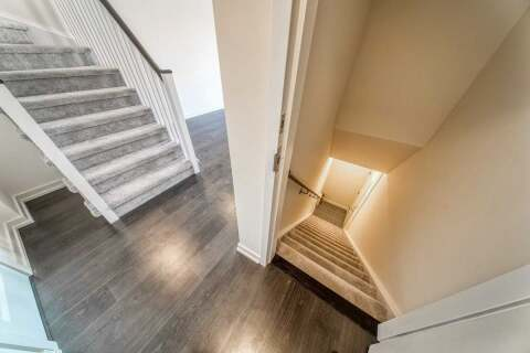 Apartment for rent at 2 Linsmore Pl Unit 304 Whitchurch-stouffville Ontario - MLS: N4920072