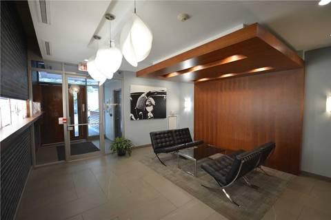 Apartment for rent at 20 Stewart St Unit 304 Toronto Ontario - MLS: C4605576