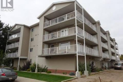 Condo for sale at 2006 7th St Unit 304 Rosthern Saskatchewan - MLS: SK751577