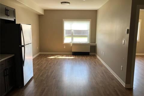Condo for sale at 201 Centennial Blvd Unit 304 Warman Saskatchewan - MLS: SK808136