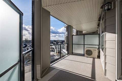 Condo for sale at 20826 72 Ave Unit 304 Langley British Columbia - MLS: R2440423