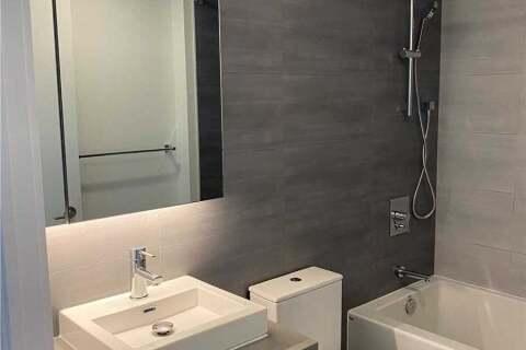 Apartment for rent at 21 Lawren Harris Sq Unit 304 Toronto Ontario - MLS: C4930183