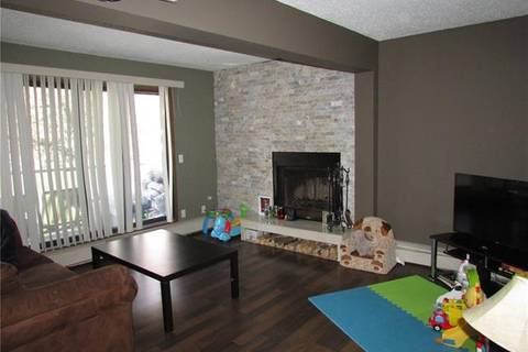 Condo for sale at 2114 17 St Southwest Unit 304 Calgary Alberta - MLS: C4235395