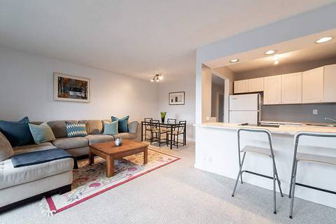 Condo for sale at 2119 Bellevue Ave Unit 304 West Vancouver British Columbia - MLS: R2445498