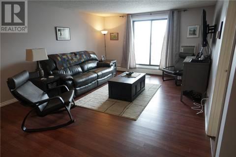 Condo for sale at 2125 Osler St Unit 304 Regina Saskatchewan - MLS: SK757859