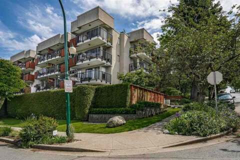 Condo for sale at 2142 Carolina St Unit 304 Vancouver British Columbia - MLS: R2478476
