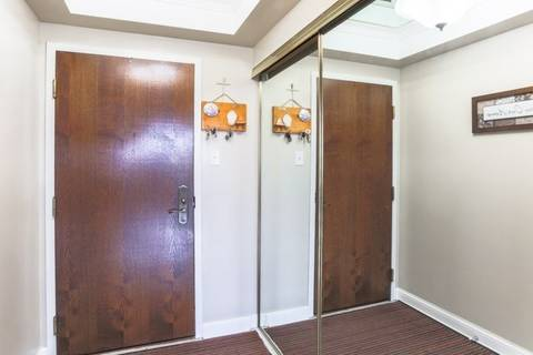 Condo for sale at 22 Hanover Rd Unit 304 Brampton Ontario - MLS: W4600133
