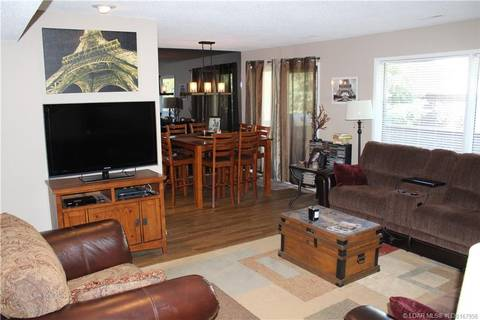 Condo for sale at 2207 8 Ave S Unit 304 Lethbridge Alberta - MLS: LD0167956