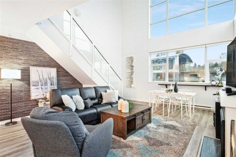 Condo for sale at 2225 Holdom Ave Unit 304 Burnaby British Columbia - MLS: R2519662