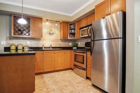 Condo for sale at 22255 122 Ave Unit 304 Maple Ridge British Columbia - MLS: R2464700