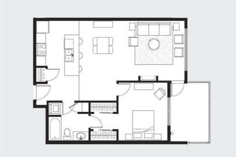 Condo for sale at 22335 Mcintosh Ave Unit 304 Maple Ridge British Columbia - MLS: R2460467