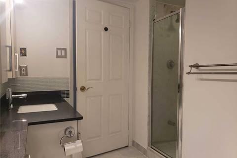 Apartment for rent at 2287 Lake Shore Blvd Unit 304 Toronto Ontario - MLS: W4676810