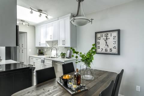 Condo for sale at 230 Mowat St Unit 304 New Westminster British Columbia - MLS: R2367101